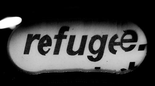 20160606112540-refugee-heydt