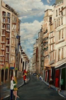 20160606142743-my_paris_streets