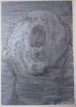 2009_02_28_12