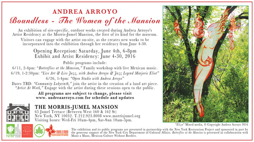 20160608183958-6-4_andrea_arroyo__boundless-the_women_of_the_mansion__morris-jumel_mansion_nyc___