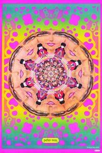 20160609130421-peter-max-kaleidoscope-201x300