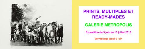 20160609143051-prints-rivat
