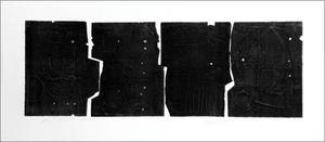 20160610151212-kimura_thenobleancestors_metalliccollage_1964_10_x27_