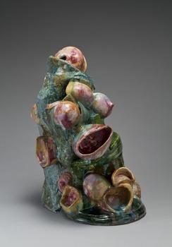 20160610211320-ceramica_01