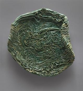 20160610213008-ceramica_12
