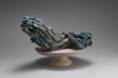 20160610215539-ceramica_08
