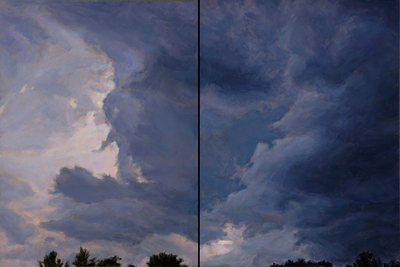20160613140823-8_pearlman_karlsberg_storm_in_two_parts_fearsome_and_untroubled