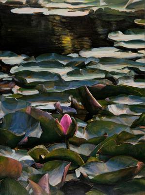 20160613145916-18_pearlman_karlsberg_water_lillies_vi