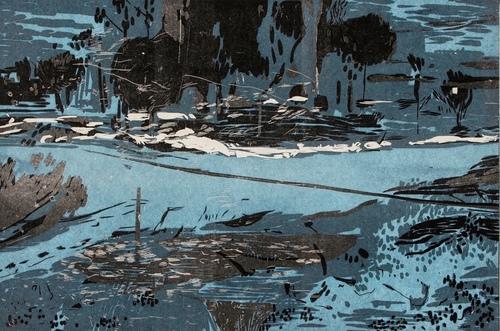 20160613190804-gesine_janzen__waterway___2012__woodcut_web_crop