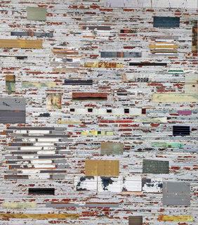 20160615135637-wovenwall_flagel