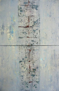20160615202351-orlet_a_lifetime_burning_in_every_moment_72x48_mixed_media_on_canvas_2016