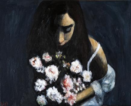 20160616081645-midnight_flowers_40x50cm