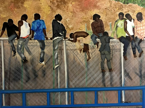 20160616173817-marisa_cerban_immigrants_at_calais_-_oil_on_canvas_18_x_24