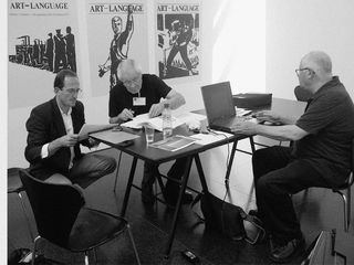 20160617182923-mel_ramsden__michael_baldwin_and_philippe_m_aille__barcelona_2014_copy