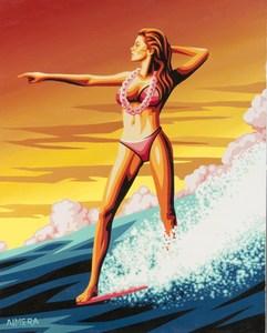 20160619105149-almera-2008-waikiki-surfer-girl-painting