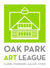 20160621005830-opal_-_logo