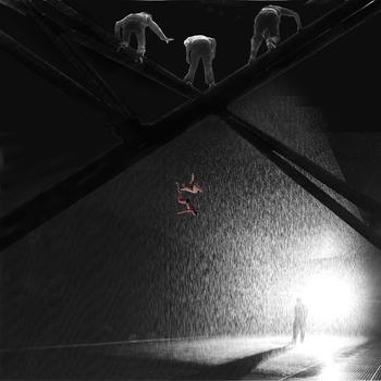 20160622013834-jumping-at-shadows-1280