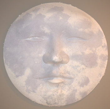 20160622015845-moonface_a