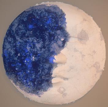 20160622015945-waning_moonface