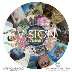 20160622183053-vision_catalog_cover_for_web