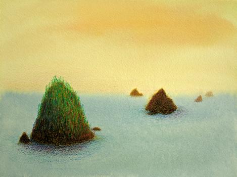 20160622194826-102-cake-island