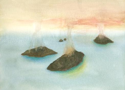 20160622195507-99-the-smoldering-isles