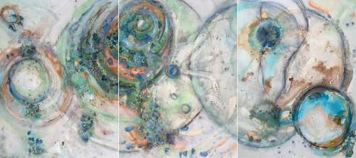 20160622195634-the_great_arcanum__triptych___40x90_oil_mix_media_panel__jan_maret_willman