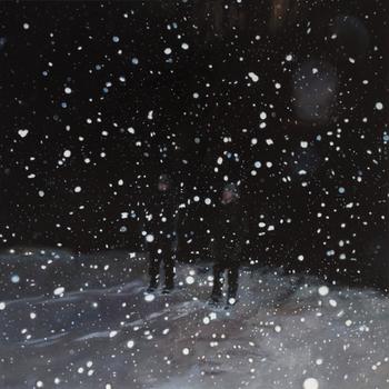 20160622204631-night_snow_globe_web