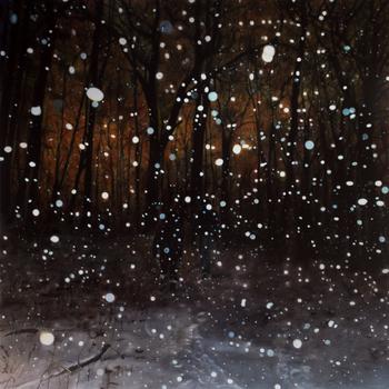 20160622204707-a_walk_in_the_snow_web
