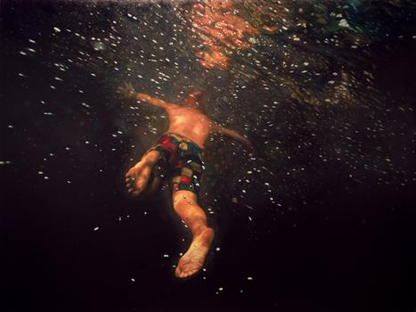 20160622210837-underwater_galaxy_web