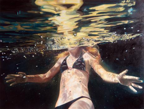 20160622212755-dark_water_swim_11_large