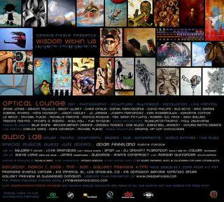 Createfixatemarch2009s