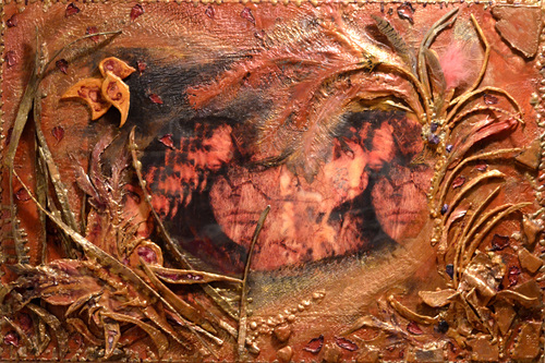 20160624015354-deep_connections_by_deprise_brescia___encaustic_mixed_media
