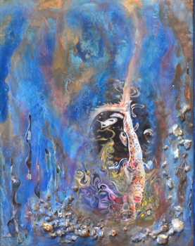 20160624022055-blue_mermaid___encaustic_mixed_media_by_deprise