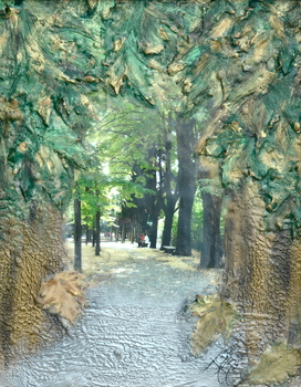 20160624022244-trees_of_brescia___encaustic_mixed_media_by_deprise