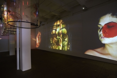 20160624081458-installation-viewin-search-vanished-bloodgalerie-lelong-_004