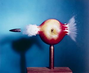 20160624191028-2_edgerton_apple