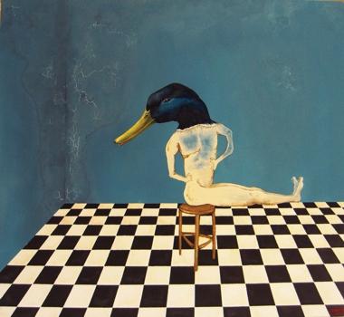 Duck_face
