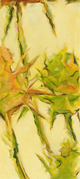 20160624194541-215_briones_thistle_green_orange_yellow_lfk_111413_007