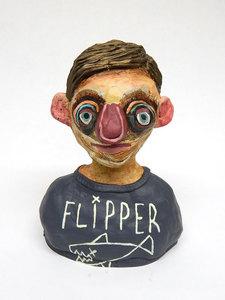 20160628163410-flipper-1