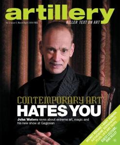 Artillery_cover_mar09