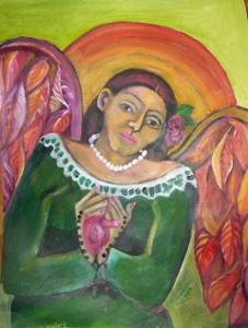 Angelwearherheartsm