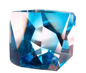 20160702191140-blue-crystal-