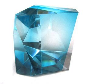 20160702193214-blue-crystal-p1