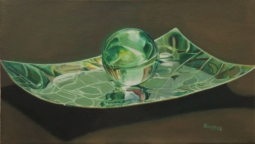 20160703040629-crystal_ball_on_a_green_tray2