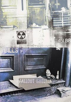 20160704032721-takeda_falloutshelter_1985_silkscreen_30x20_
