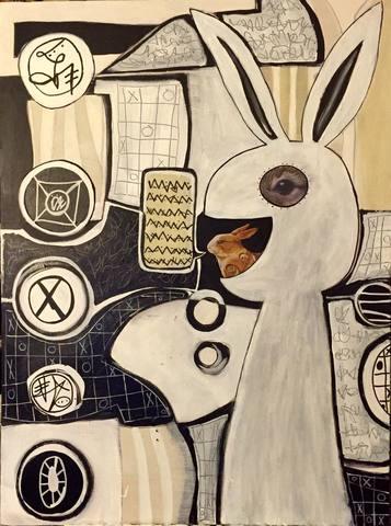 20160704213931-rabbit_rabbit