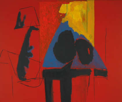 20160705144041-robert_motherwell__the_studio__1987__acrylic_and_charcoal_on_canvas__152