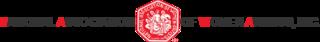 20160705155348-nawa-logo-3