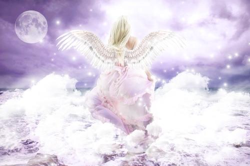 20160706212123-angel